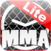 MMA Timer Lite - Free Mixed Martial Arts Timer