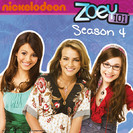 Zoey 101: Trading Places