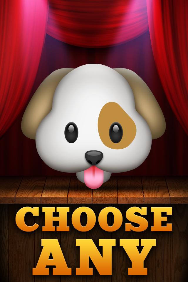 >emoji – 搞趣网