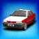 Kuala Lumpur Taxi Guide