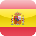 Spanish++