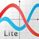 GraphMe Lite: Graphing Calculator