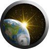 MeteoGroup Deutschland GmbH - MeteoEarth Grafik